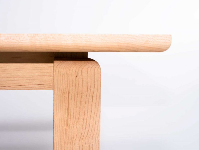 detail salontafel
